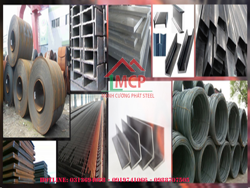 Quotation price of the latest cheap construction steel in the second quarter of 2020